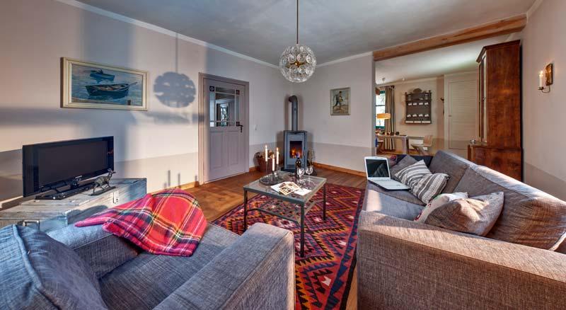 adelaparvu.com despre casa la tara modernizata, casa Germania, Josephinenhof, Foto Traumhaff (1)