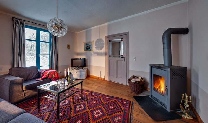 adelaparvu.com despre casa la tara modernizata, casa Germania, Josephinenhof, Foto Traumhaff (10)