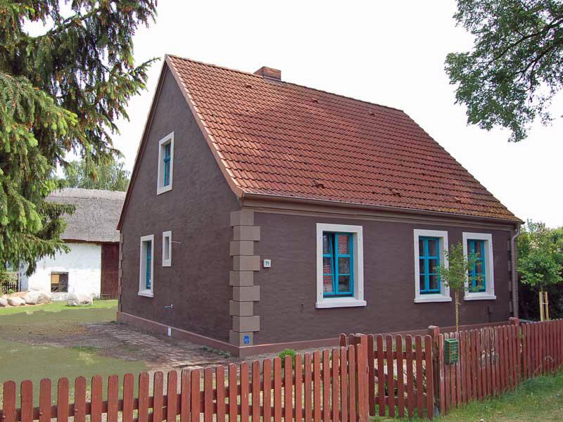 adelaparvu.com despre casa la tara modernizata, casa Germania, Josephinenhof, Foto Traumhaff (8)
