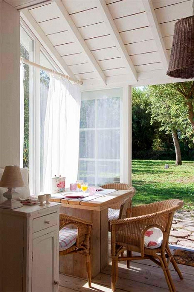 adelaparvu.com despre casa rustica Belgia (1)