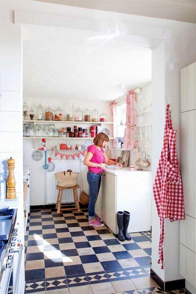 adelaparvu.com despre casa rustica Belgia (10)