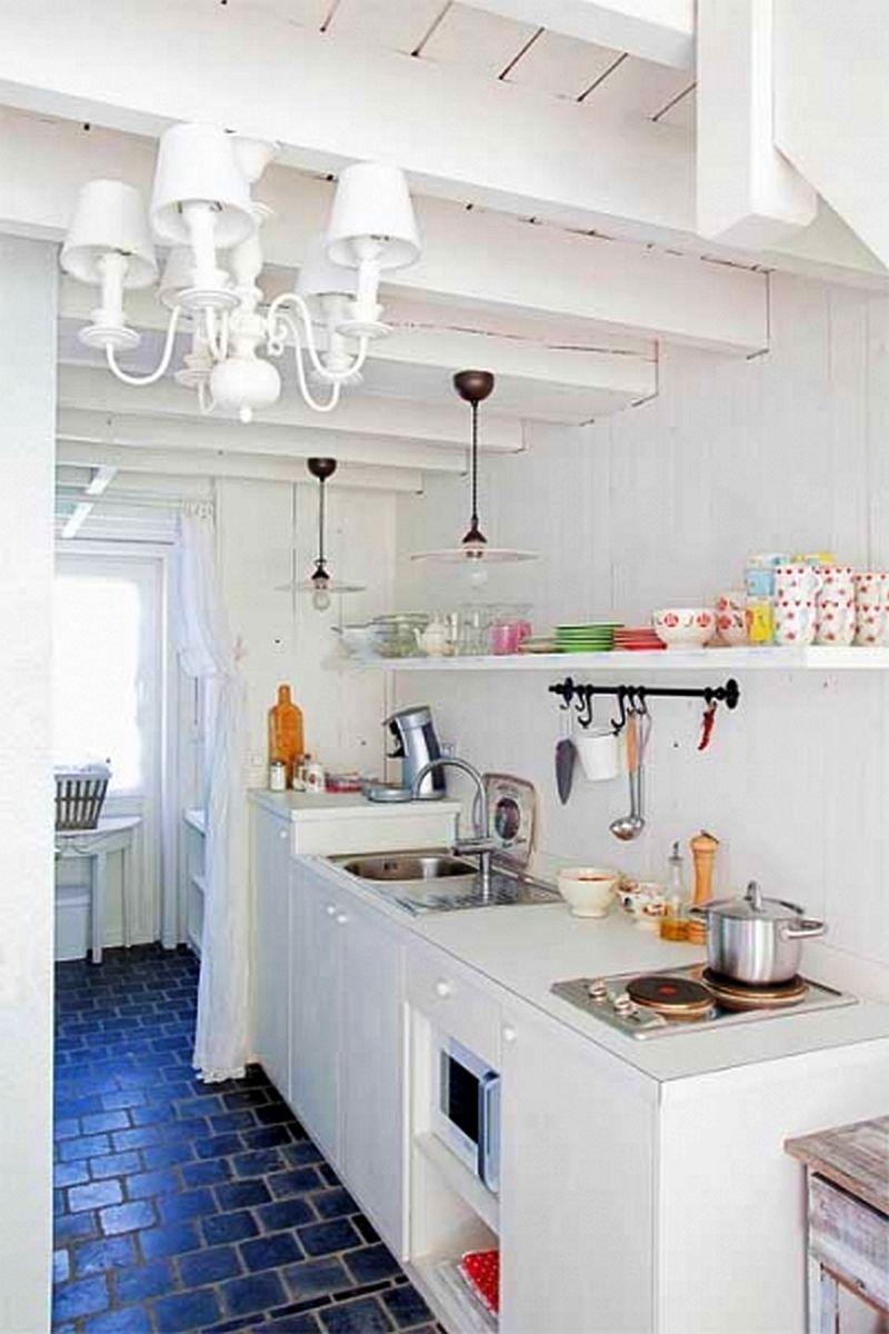 adelaparvu.com despre casa rustica Belgia (14)