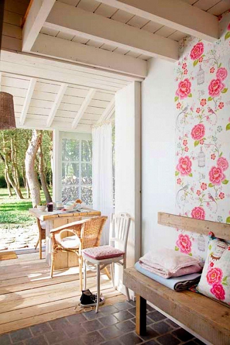 adelaparvu.com despre casa rustica Belgia (15)