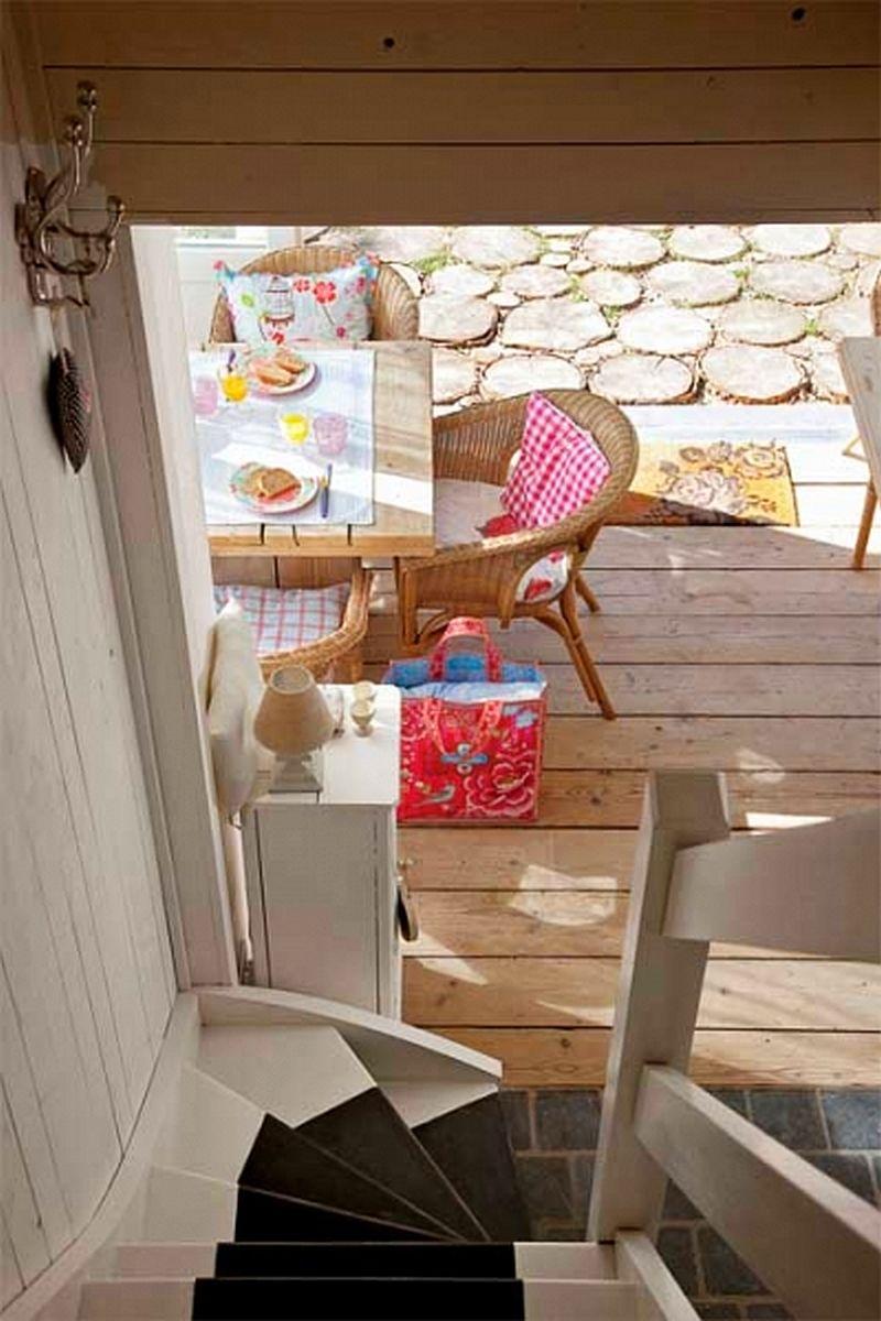 adelaparvu.com despre casa rustica Belgia (17)