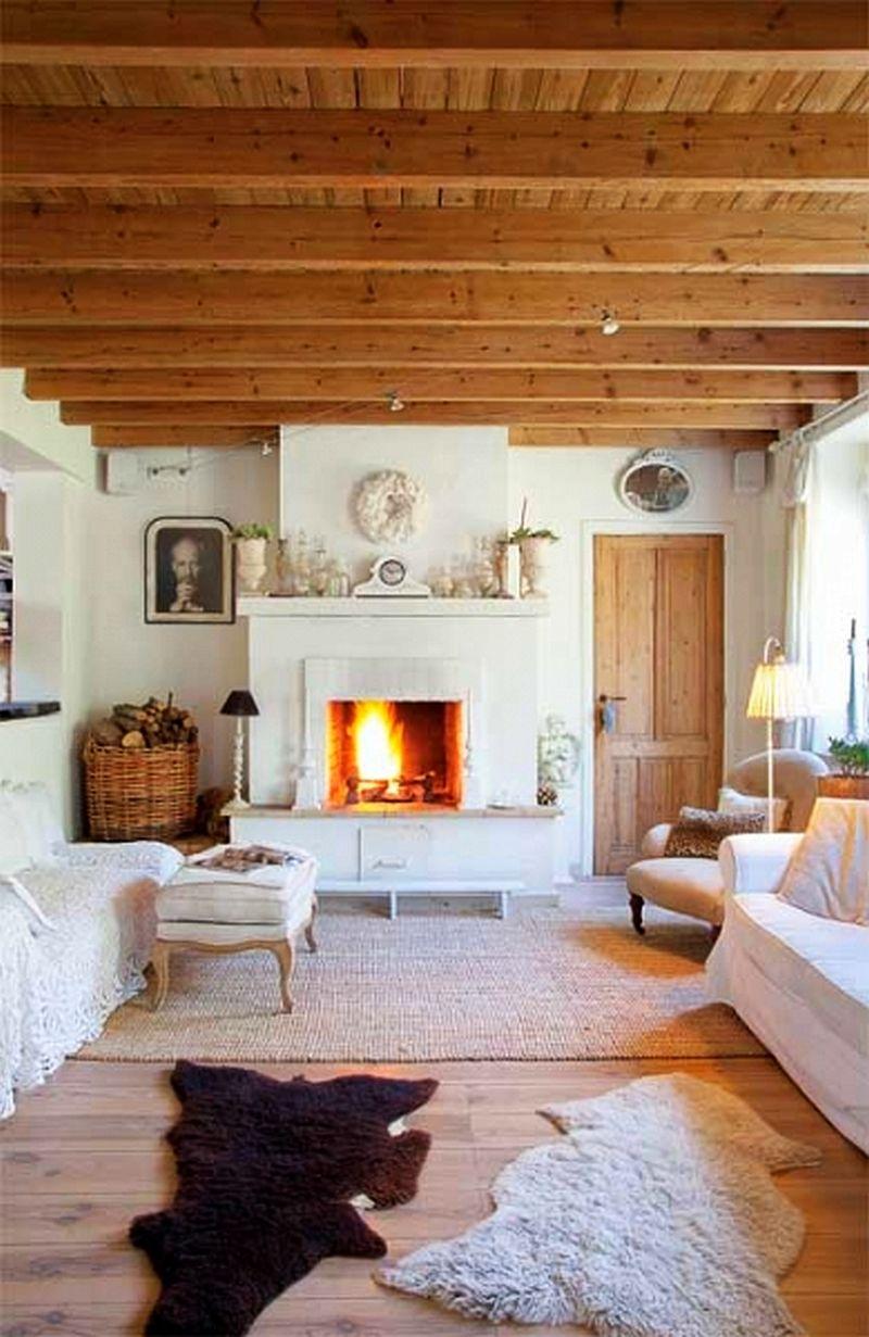 adelaparvu.com despre casa rustica Belgia (2)
