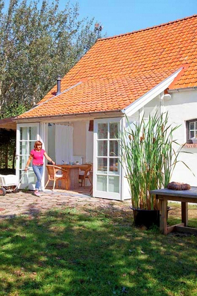 adelaparvu.com despre casa rustica Belgia (24)