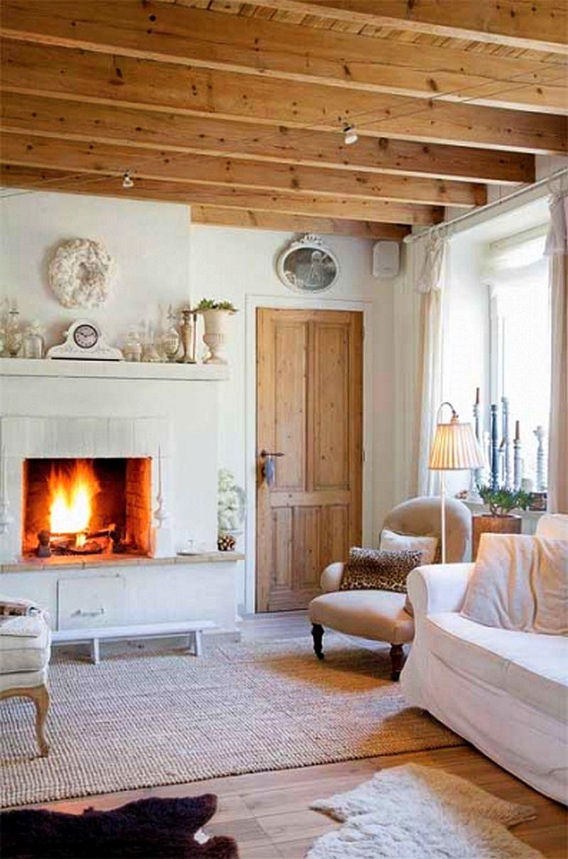 adelaparvu.com despre casa rustica Belgia (3)