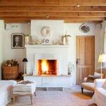 adelaparvu.com despre casa rustica Belgia (30)