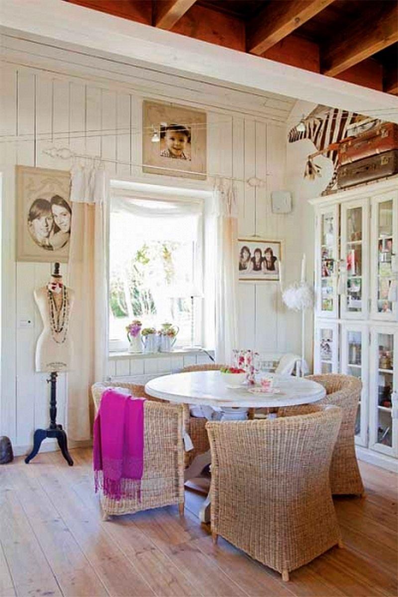 adelaparvu.com despre casa rustica Belgia (5)