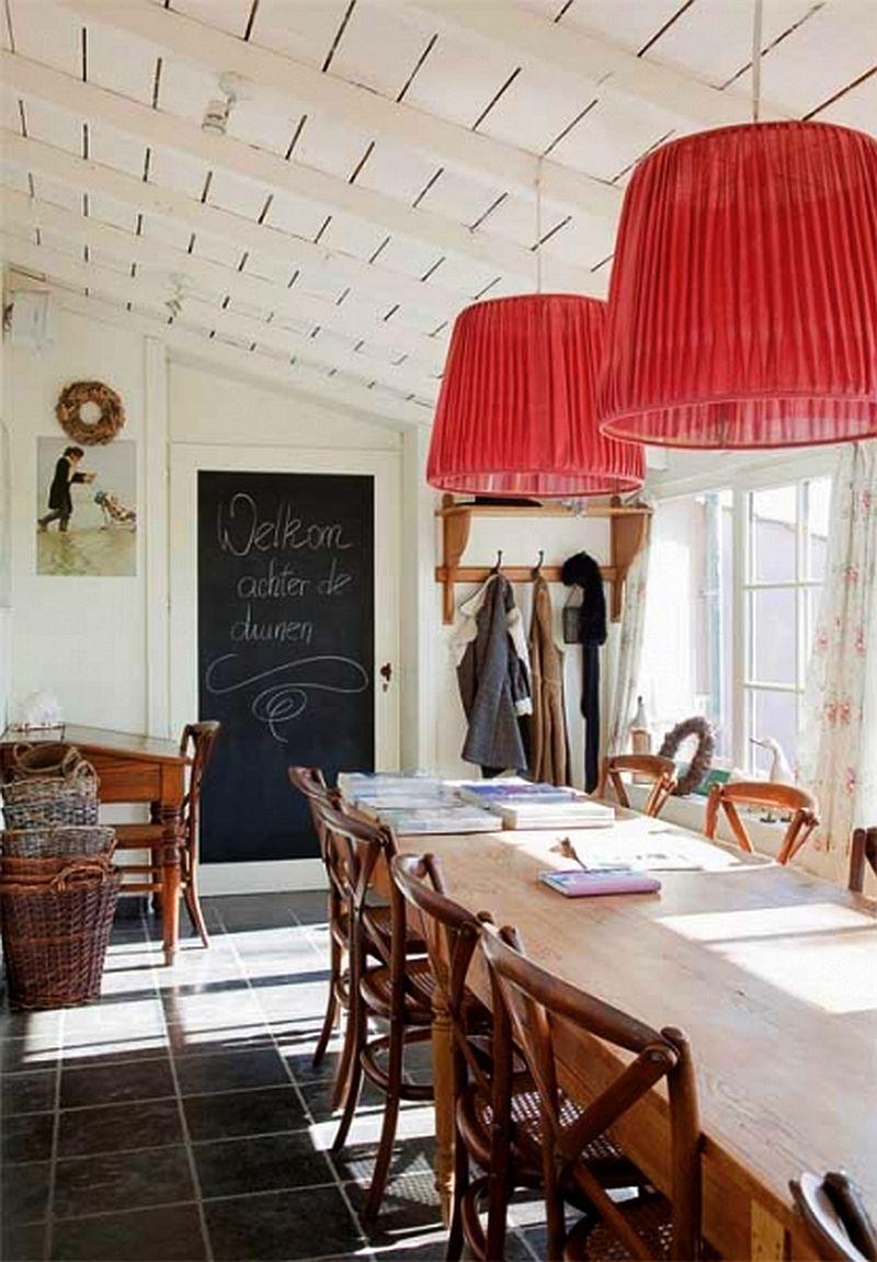 adelaparvu.com despre casa rustica Belgia (7)