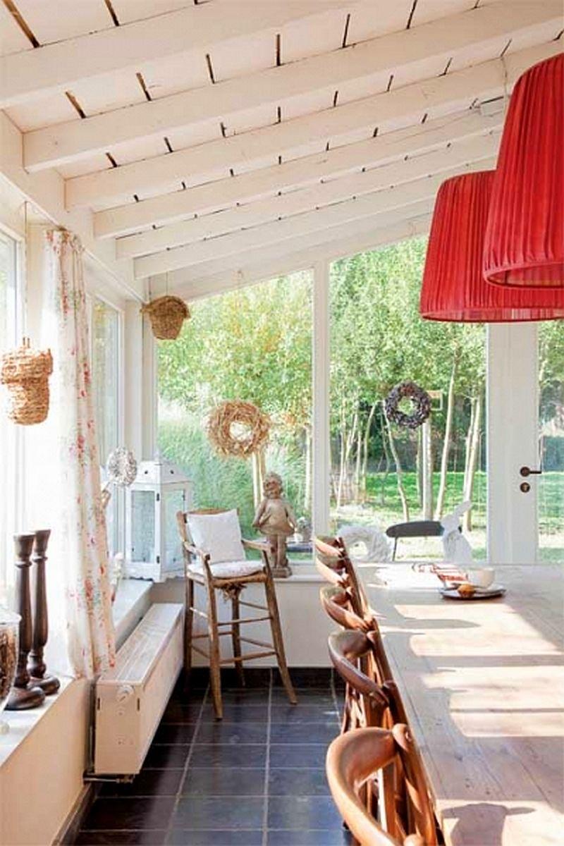 adelaparvu.com despre casa rustica Belgia (9)