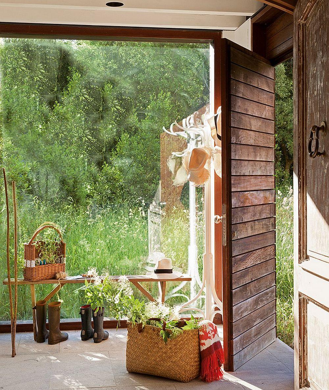 adelaparvu.com despre casa rustica, casa Spania, Asturias, arhitect Jaime Galmes, FotoElMueble (1)