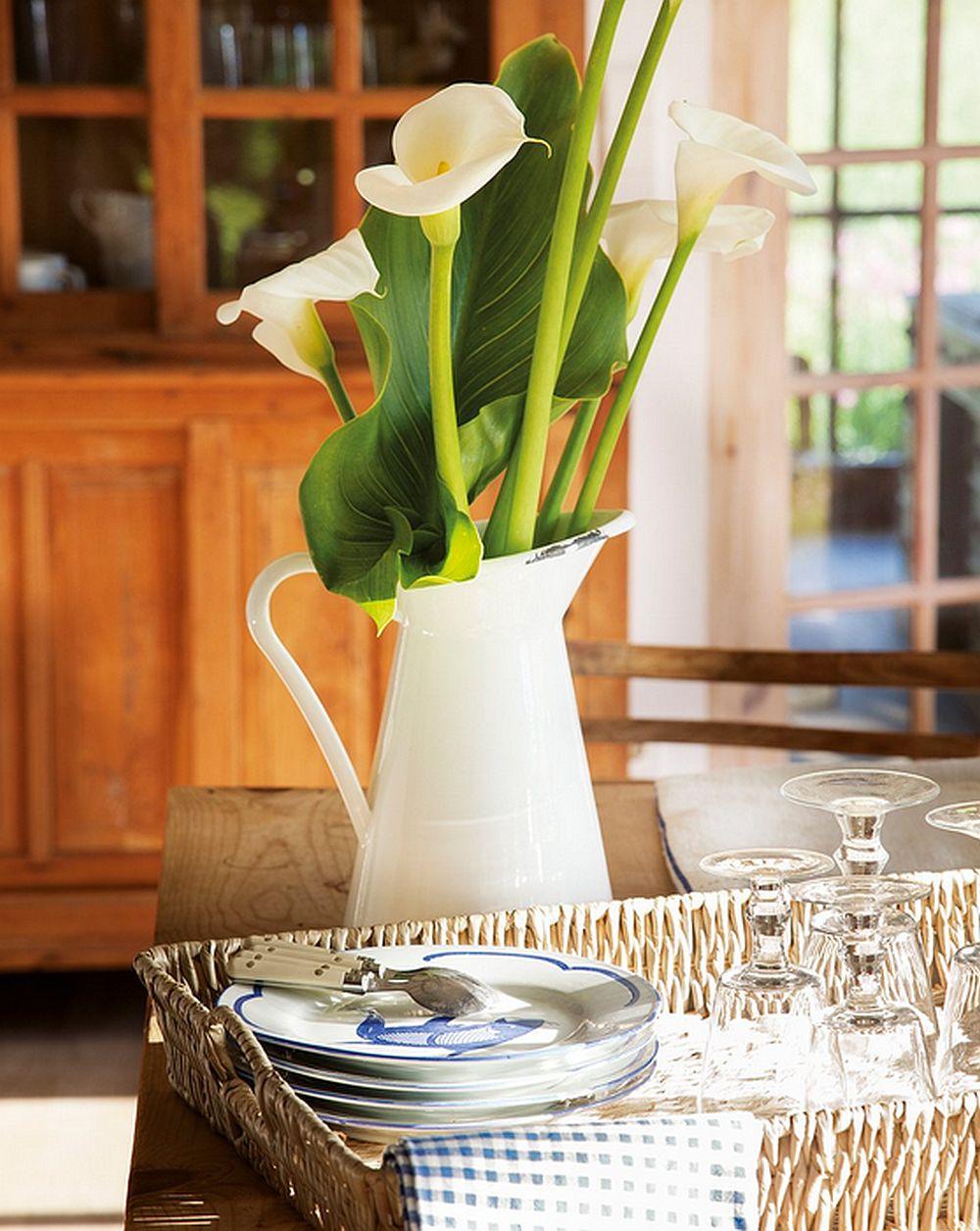 adelaparvu.com despre casa rustica, casa Spania, Asturias, arhitect Jaime Galmes, FotoElMueble (12)