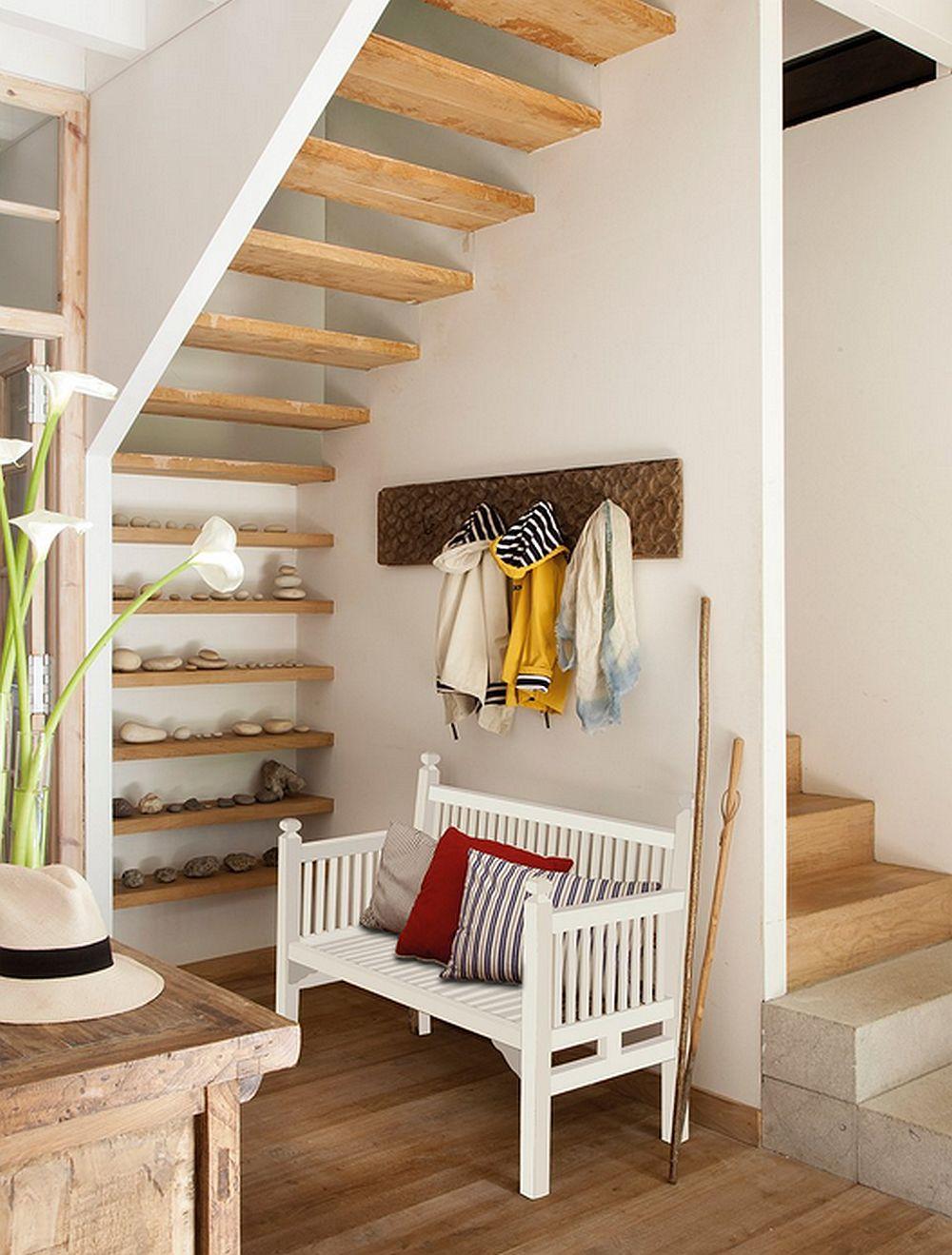 adelaparvu.com despre casa rustica, casa Spania, Asturias, arhitect Jaime Galmes, FotoElMueble (15)