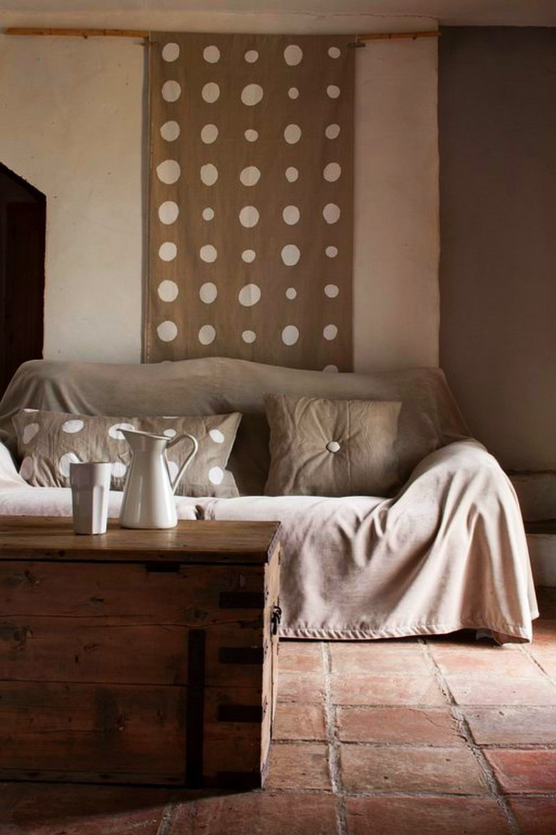 adelaparvu.com despre casa rustica simpla Andaluzia, Foto Rafal Lipski (11)