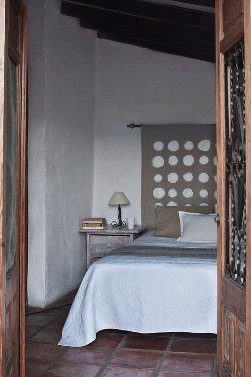 adelaparvu.com despre casa rustica simpla Andaluzia, Foto Rafal Lipski (16)