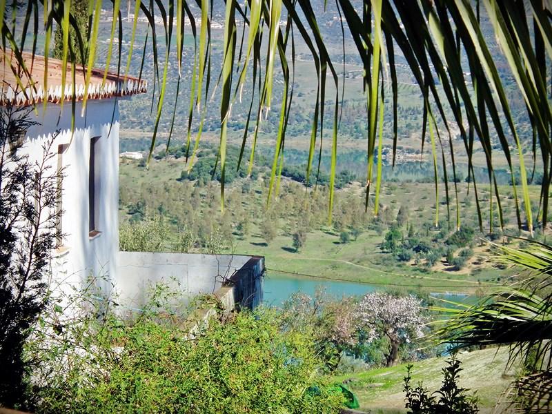 adelaparvu.com despre casa rustica simpla Andaluzia, Foto Rafal Lipski (7)
