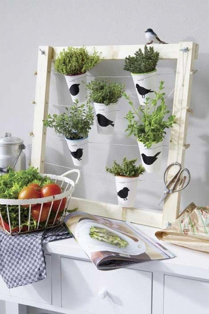 adelaparvu.com despre suport pentru plante aromatice (8)
