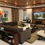 B Pila Design Studio