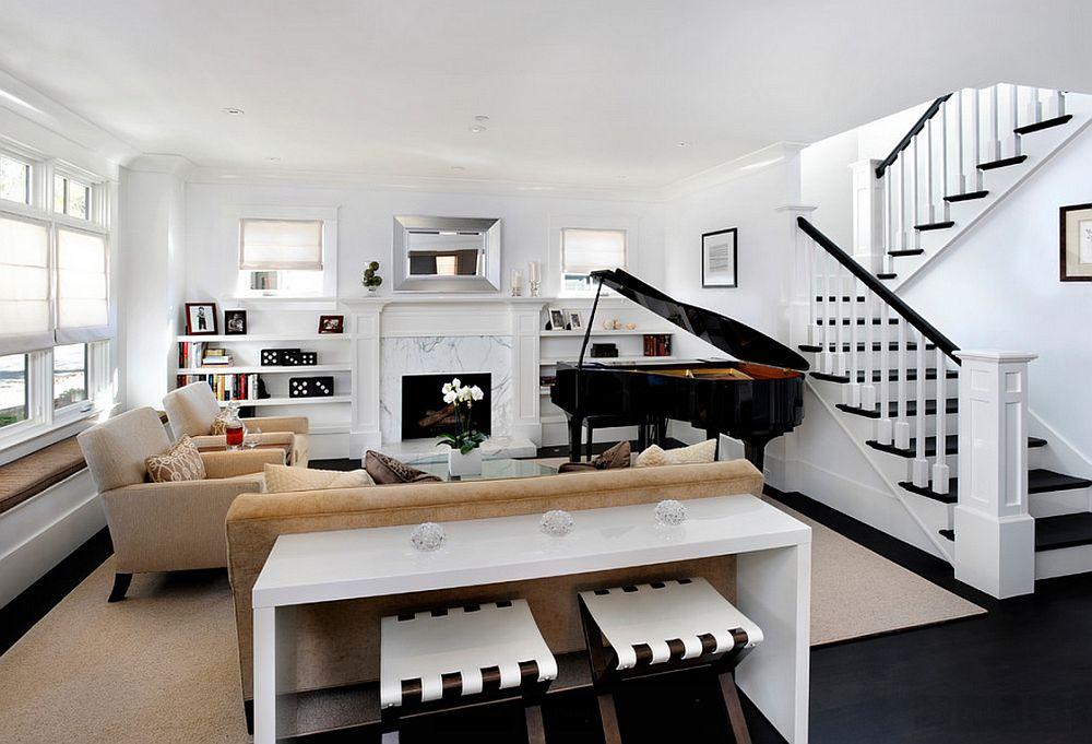 Sullivan Design Studio
