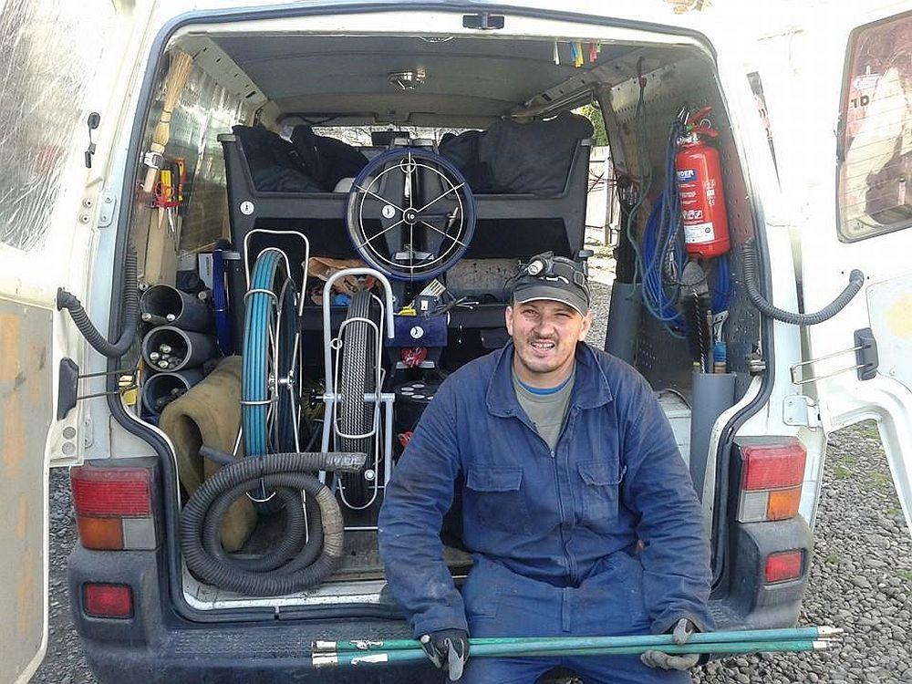 adelaparvu.com despre Asociatia hornarilor din Romania (4)