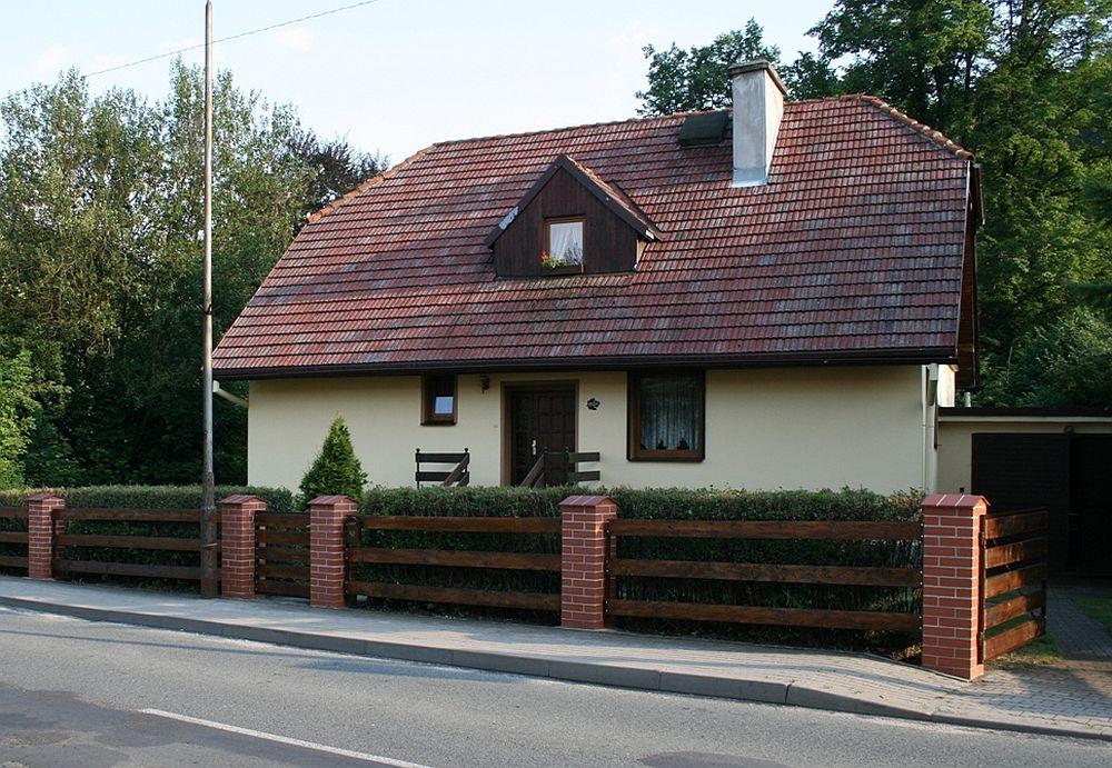 adelaparvu.com despre Asociatia hornarilor din Romania (7)