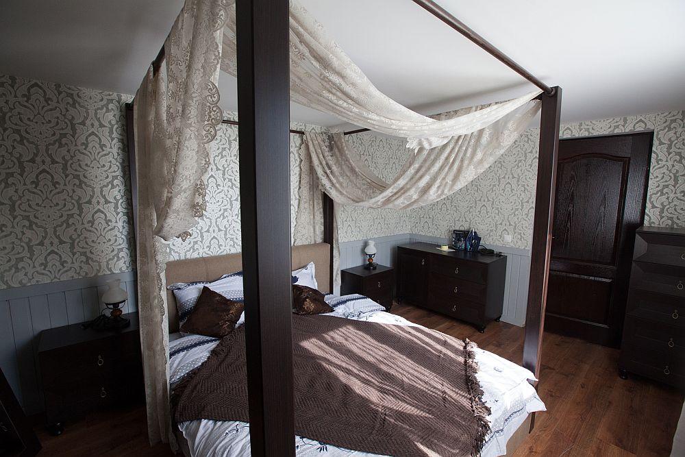 adelaparvu.com despre Casa familiei Ilie, Tufeni, Olt emisiunea Visuri la cheie, ProTV, sezon 1, 2014 (10)