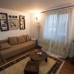 adelaparvu.com despre Casa familiei Ilie, Tufeni, Olt emisiunea Visuri la cheie, ProTV, sezon 1, 2014 (23)