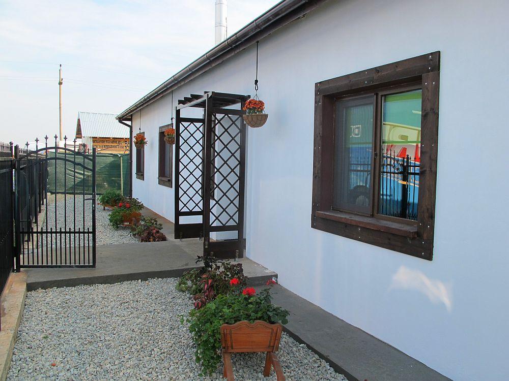 adelaparvu.com despre Casa familiei Ilie, Tufeni, Olt emisiunea Visuri la cheie, ProTV, sezon 1, 2014 (37)