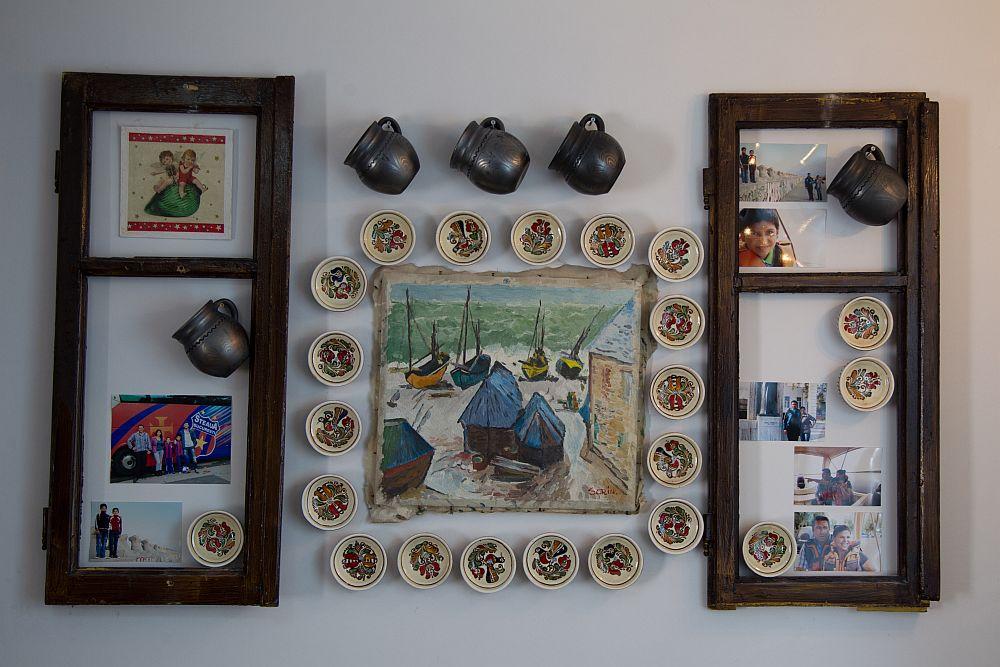 adelaparvu.com despre Casa familiei Ilie, Tufeni, Olt emisiunea Visuri la cheie, ProTV, sezon 1, 2014 (4)