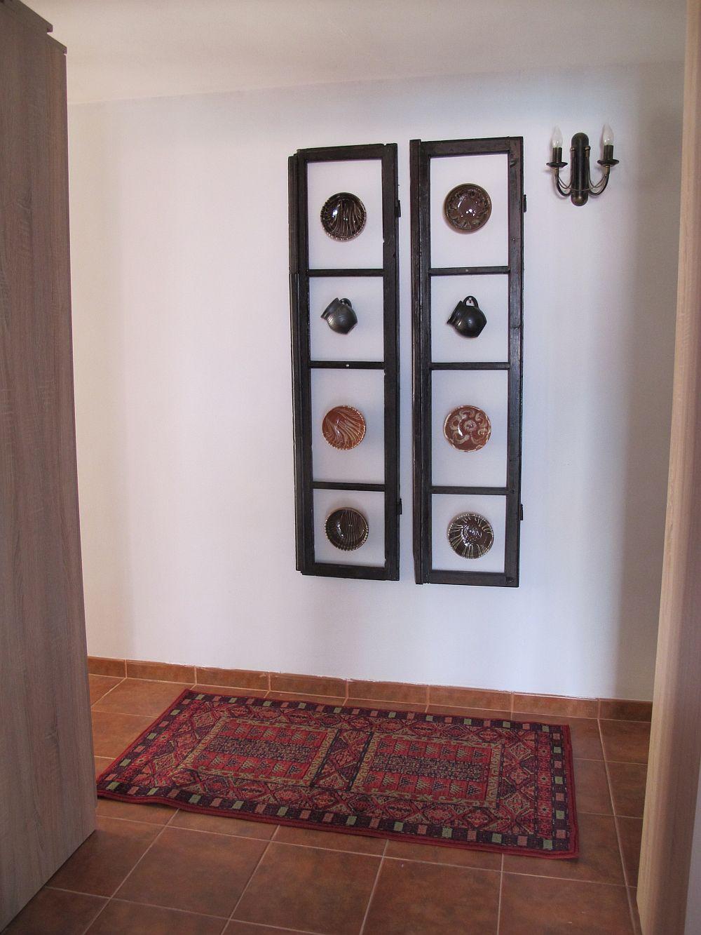 adelaparvu.com despre Casa familiei Ilie, Tufeni, Olt emisiunea Visuri la cheie, ProTV, sezon 1, 2014 (40)