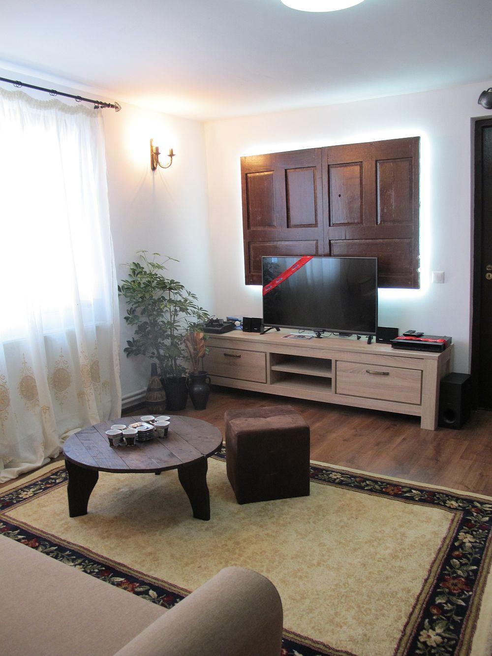 adelaparvu.com despre Casa familiei Ilie, Tufeni, Olt emisiunea Visuri la cheie, ProTV, sezon 1, 2014 (41)