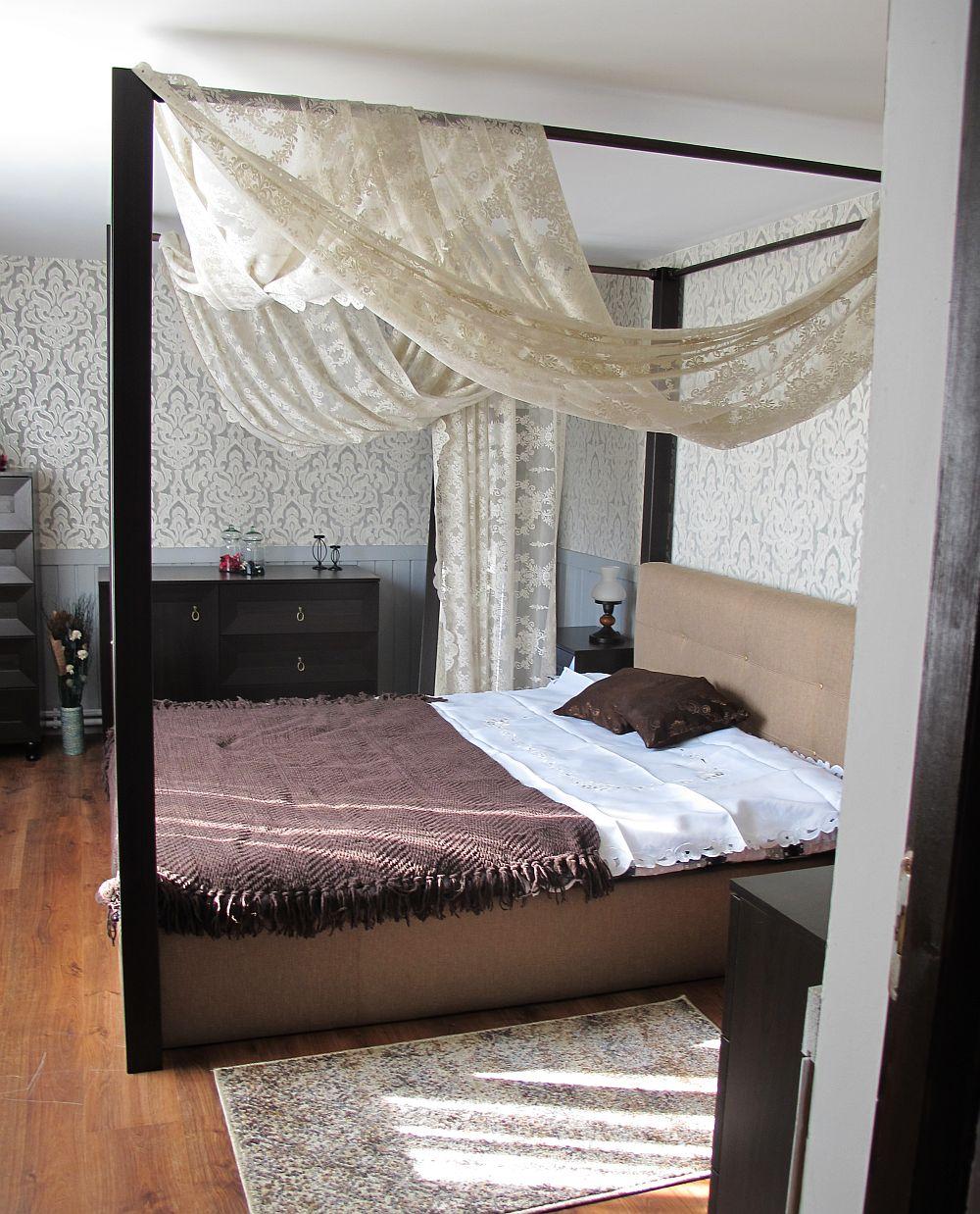 adelaparvu.com despre Casa familiei Ilie, Tufeni, Olt emisiunea Visuri la cheie, ProTV, sezon 1, 2014 (42)