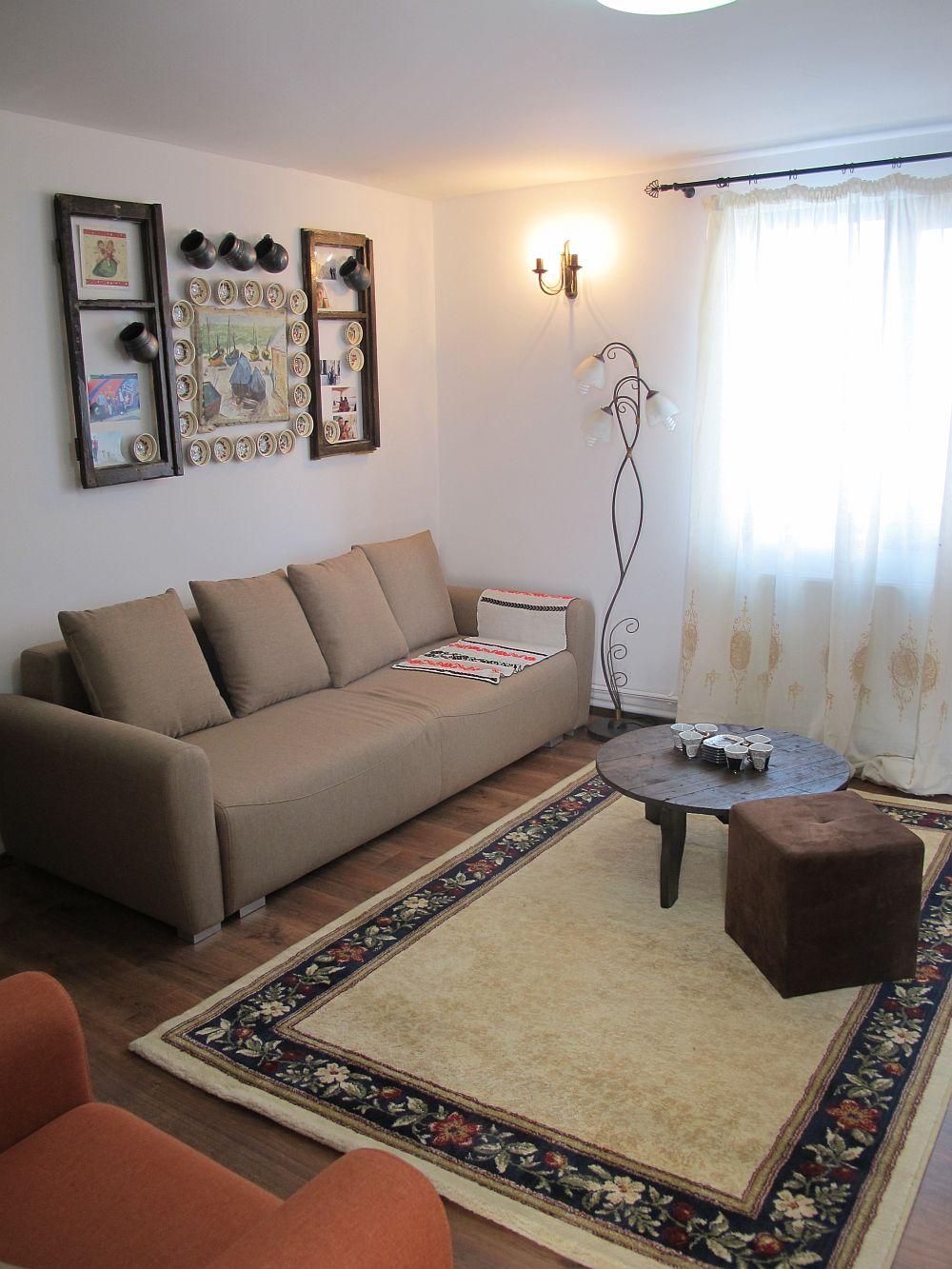 adelaparvu.com despre Casa familiei Ilie, Tufeni, Olt emisiunea Visuri la cheie, ProTV, sezon 1, 2014 (45)