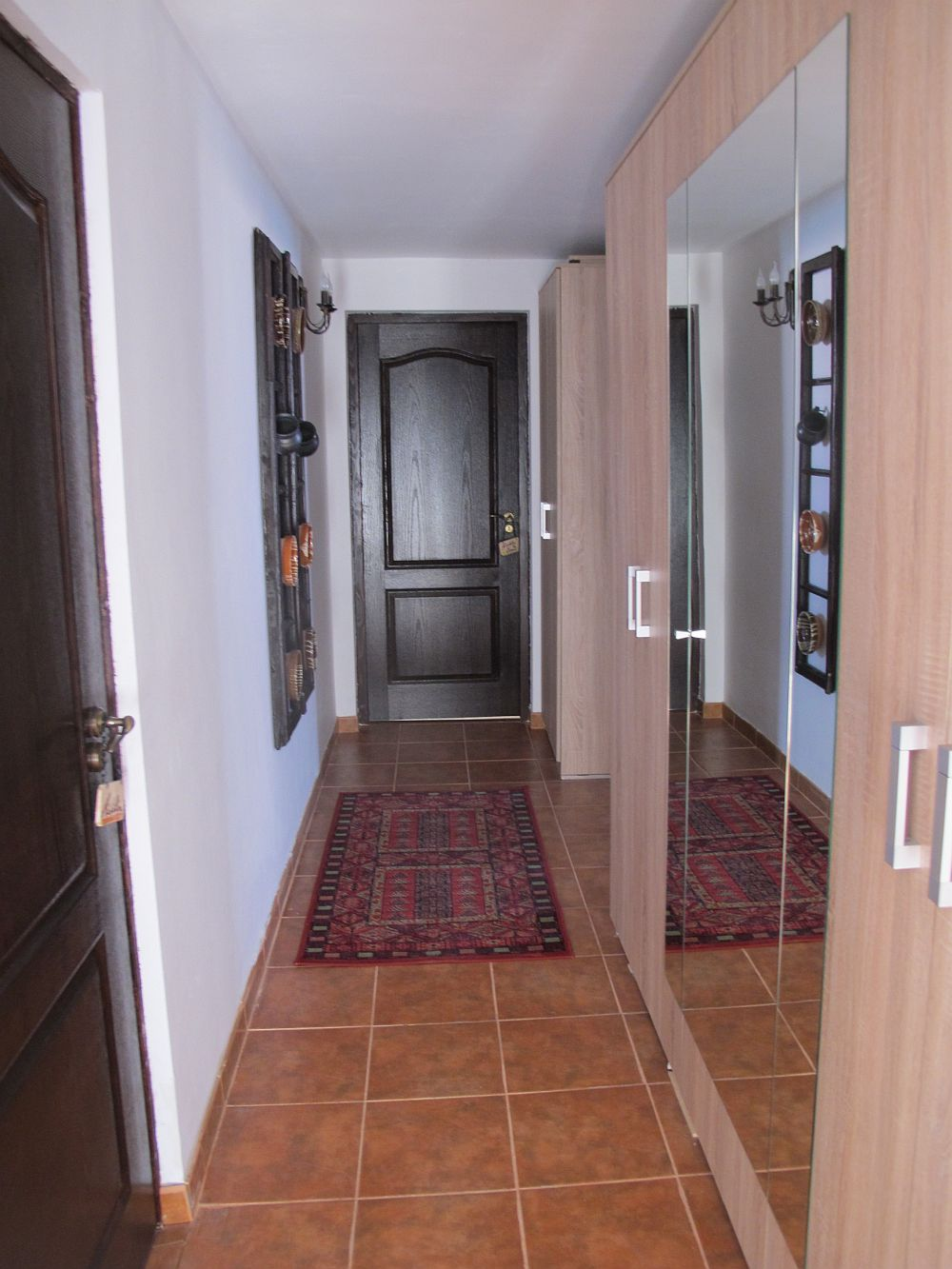 adelaparvu.com despre Casa familiei Ilie, Tufeni, Olt emisiunea Visuri la cheie, ProTV, sezon 1, 2014 (47)