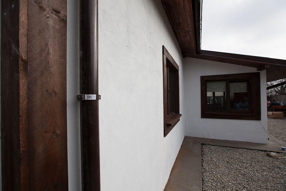 adelaparvu.com despre Casa familiei Ilie, Tufeni, Olt emisiunea Visuri la cheie, ProTV, sezon 1, 2014 (7)