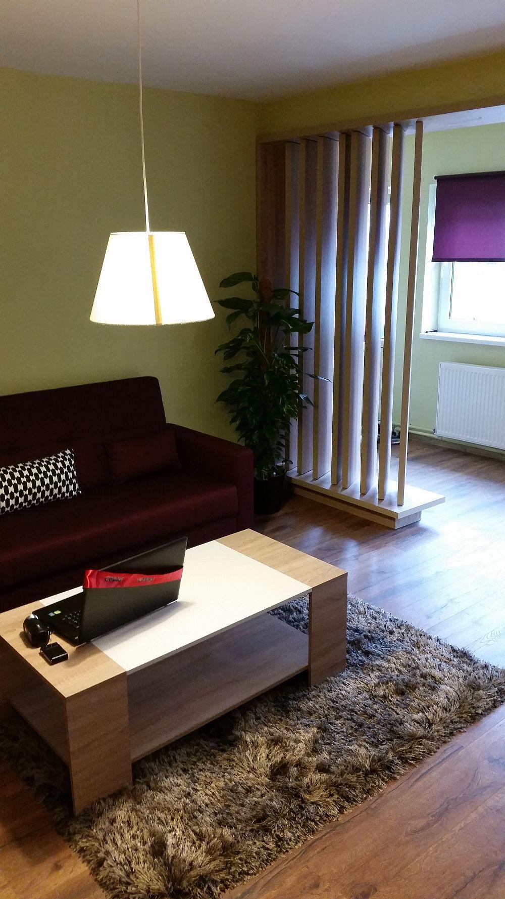 adelaparvu.com despre casa familie Mihai din Jilava, casa lui Mery, emisiunea Visuri la cheie, sezon I, ProTV (30)