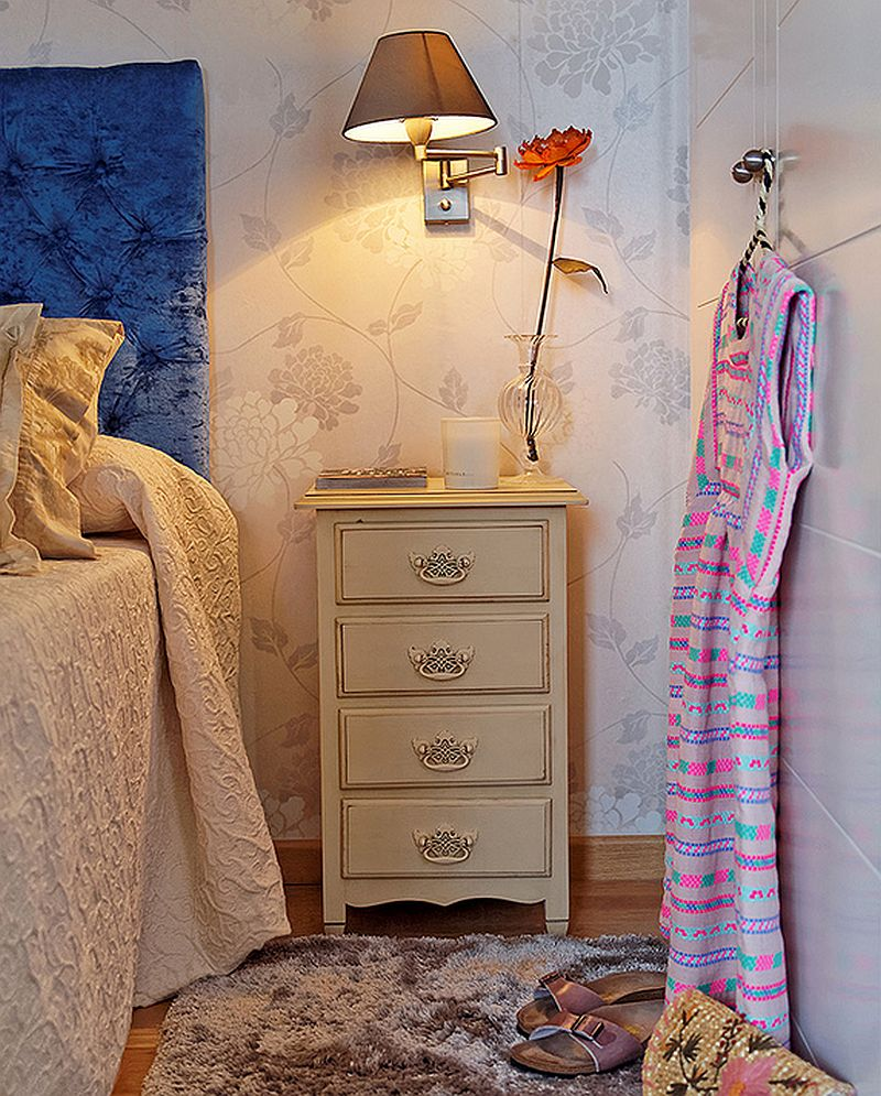 adelaparvu.com despre garsoniera de 35 mp cu pat si canapea in aceeasi camera, Foto MiCasa (11)