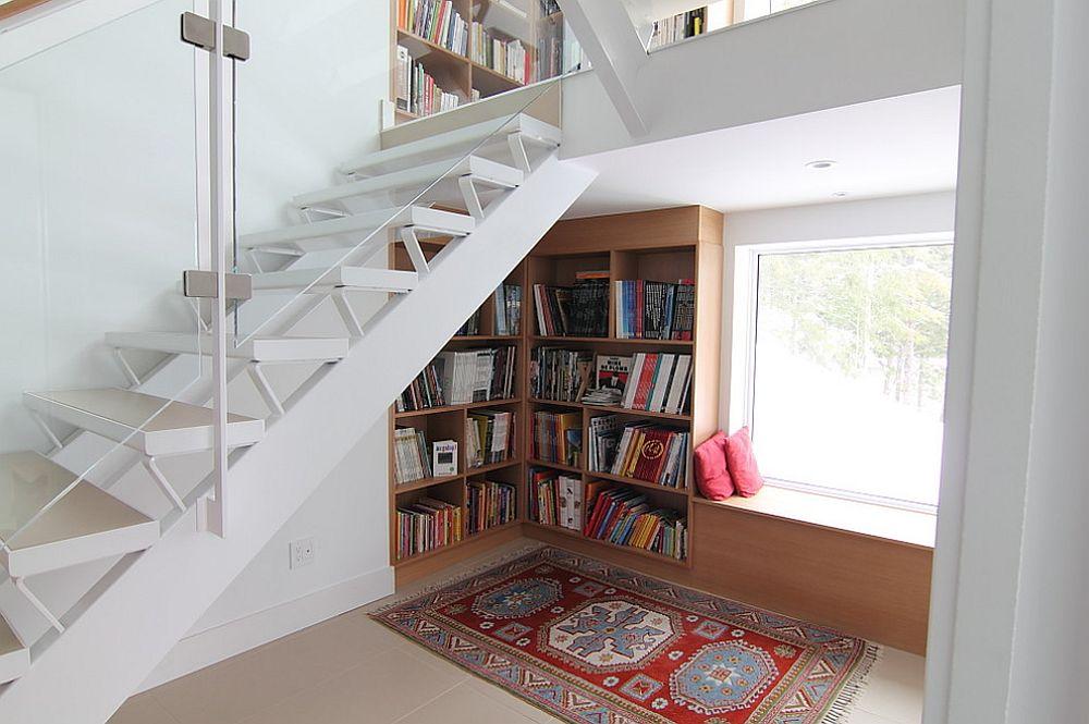 Foto Handwerk Interiors