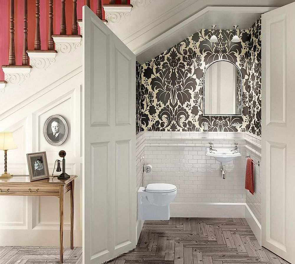 Foto UK Bathrooms