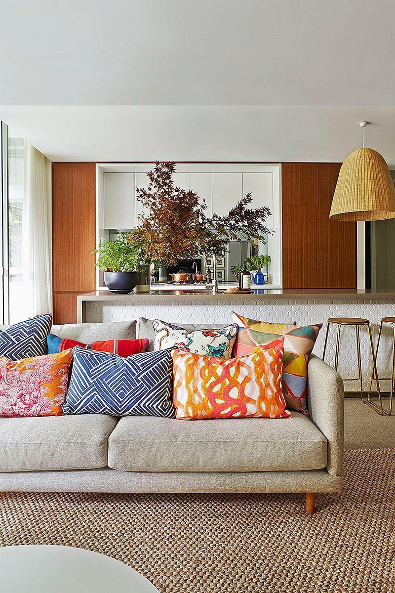 adelaparvu.com despre interior actual gandit pentru familie tanara, design interior Juliette Arent si Sarah-Jane Pyke (3)