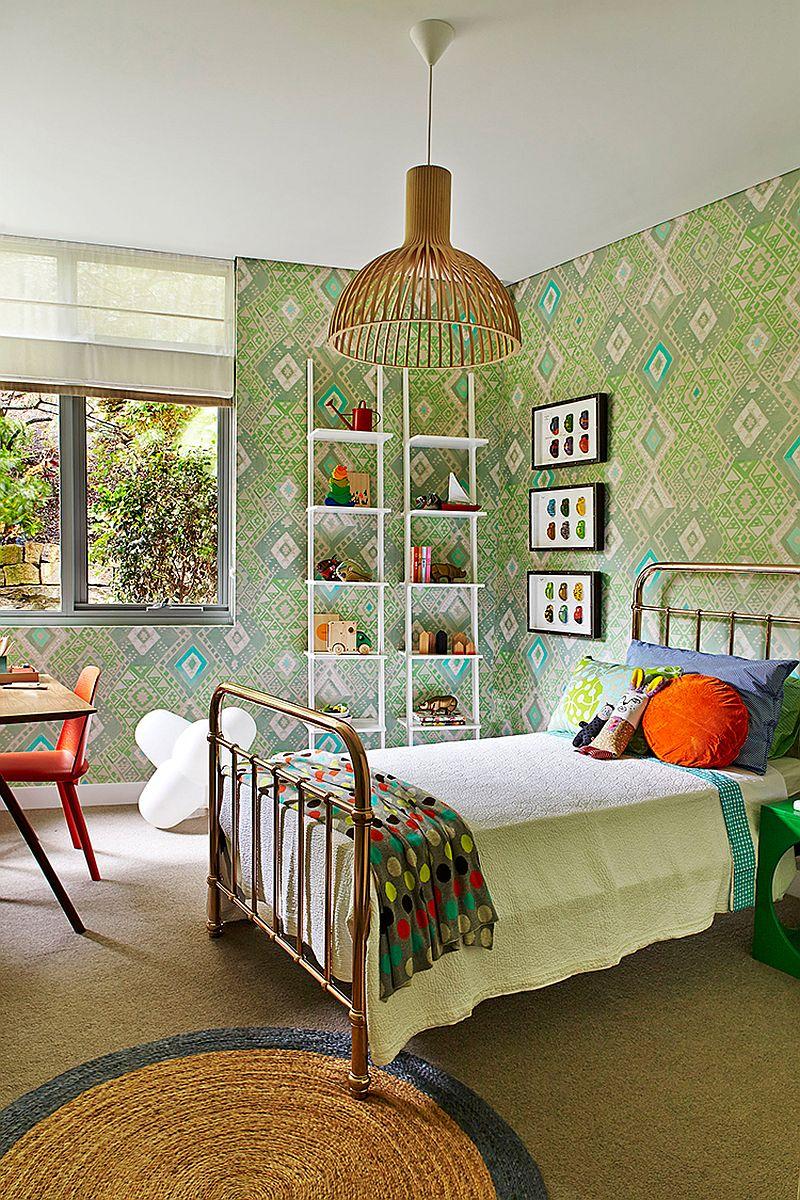 adelaparvu.com despre interior actual gandit pentru familie tanara, design interior Juliette Arent si Sarah-Jane Pyke (4)