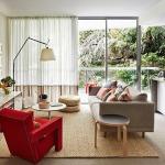 adelaparvu.com despre interior actual gandit pentru familie tanara, design interior Juliette Arent si Sarah-Jane Pyke (5)