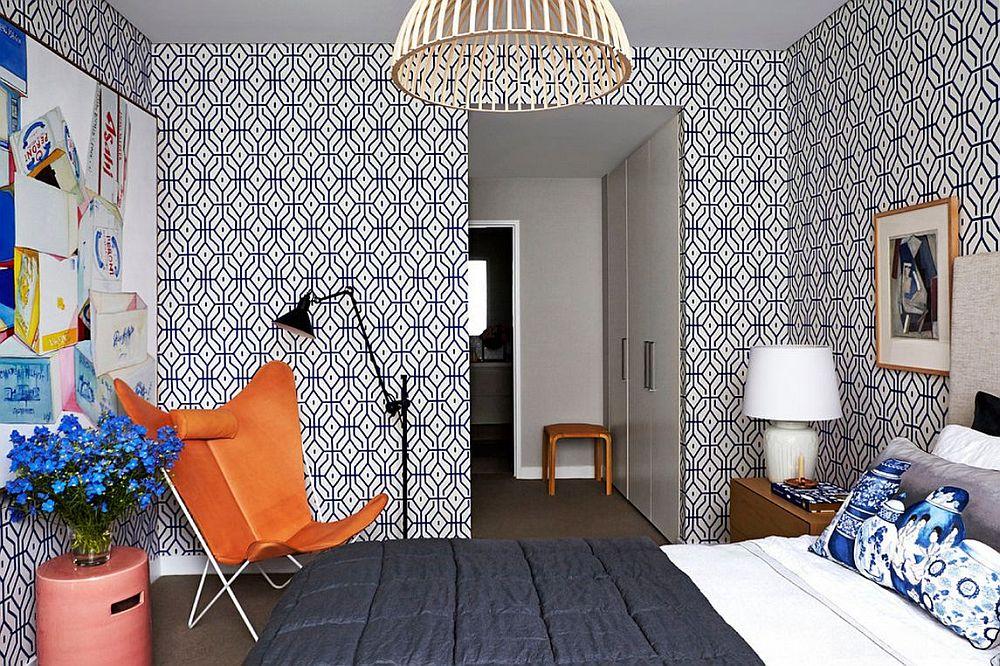 adelaparvu.com despre interior actual gandit pentru familie tanara, design interior Juliette Arent si Sarah-Jane Pyke (6)