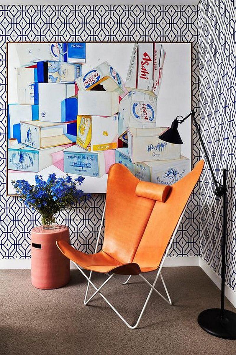 adelaparvu.com despre interior actual gandit pentru familie tanara, design interior Juliette Arent si Sarah-Jane Pyke (7)