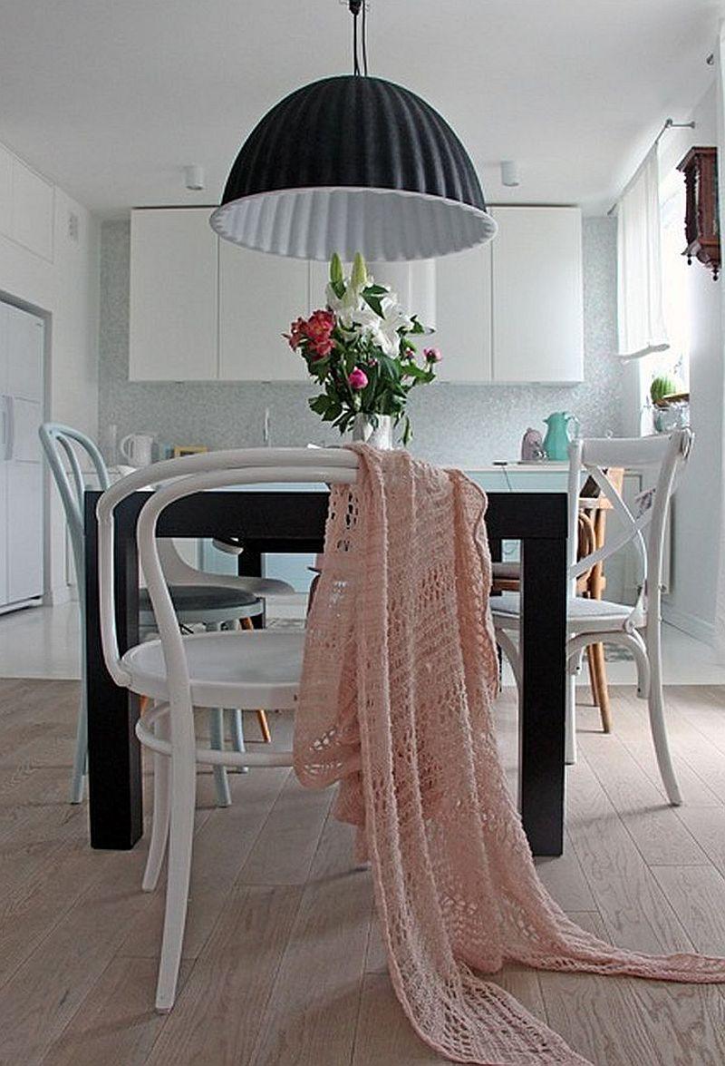 adelaparvu.com despre locuinta de familie in nunte pastelate, design interior  Paulina Swist (13)b