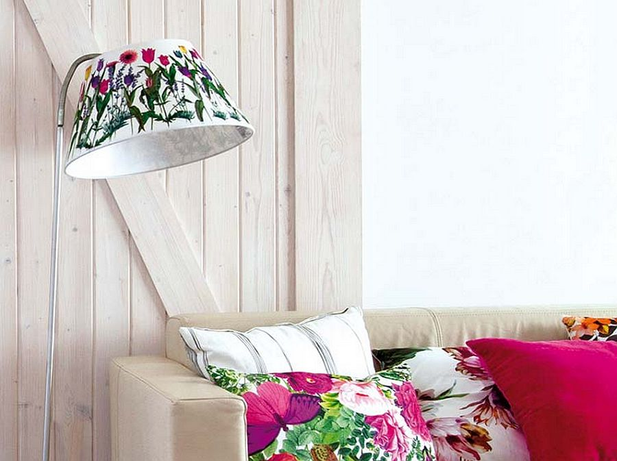 adelaparvu.com despre mansarda boema de 50 mp, design interior Susana Sendin  (2)