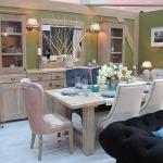 adelaparvu.com despre mobila din lemn masiv si piese tapitate, designer Ionela Pascu, producator Bradul Maneciu (3)