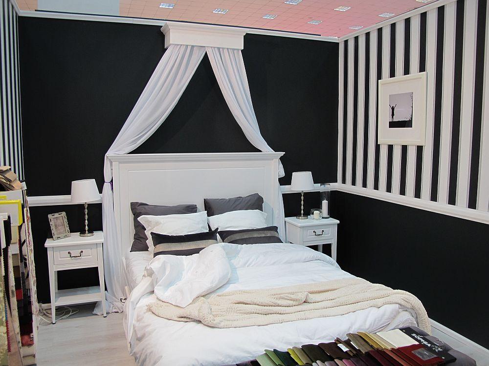 adelaparvu.com despre mobila din lemn masiv si piese tapitate, designer Ionela Pascu, producator Bradul Maneciu (5)
