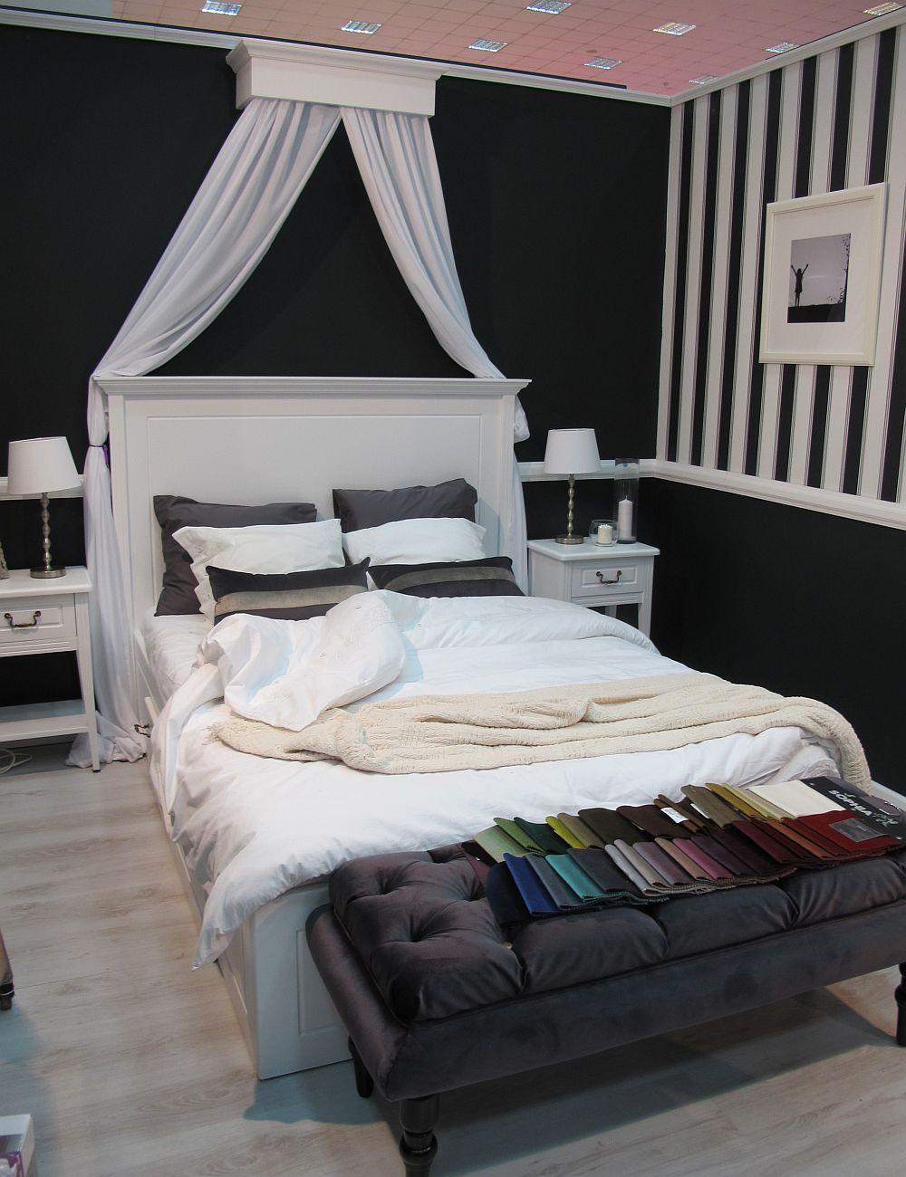 adelaparvu.com despre mobila din lemn masiv si piese tapitate, designer Ionela Pascu, producator Bradul Maneciu (6)
